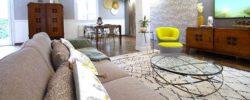 décorateur d'Intérieur en seine et marne pour un intérieur confortable